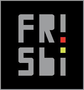 frisbifooterlogo