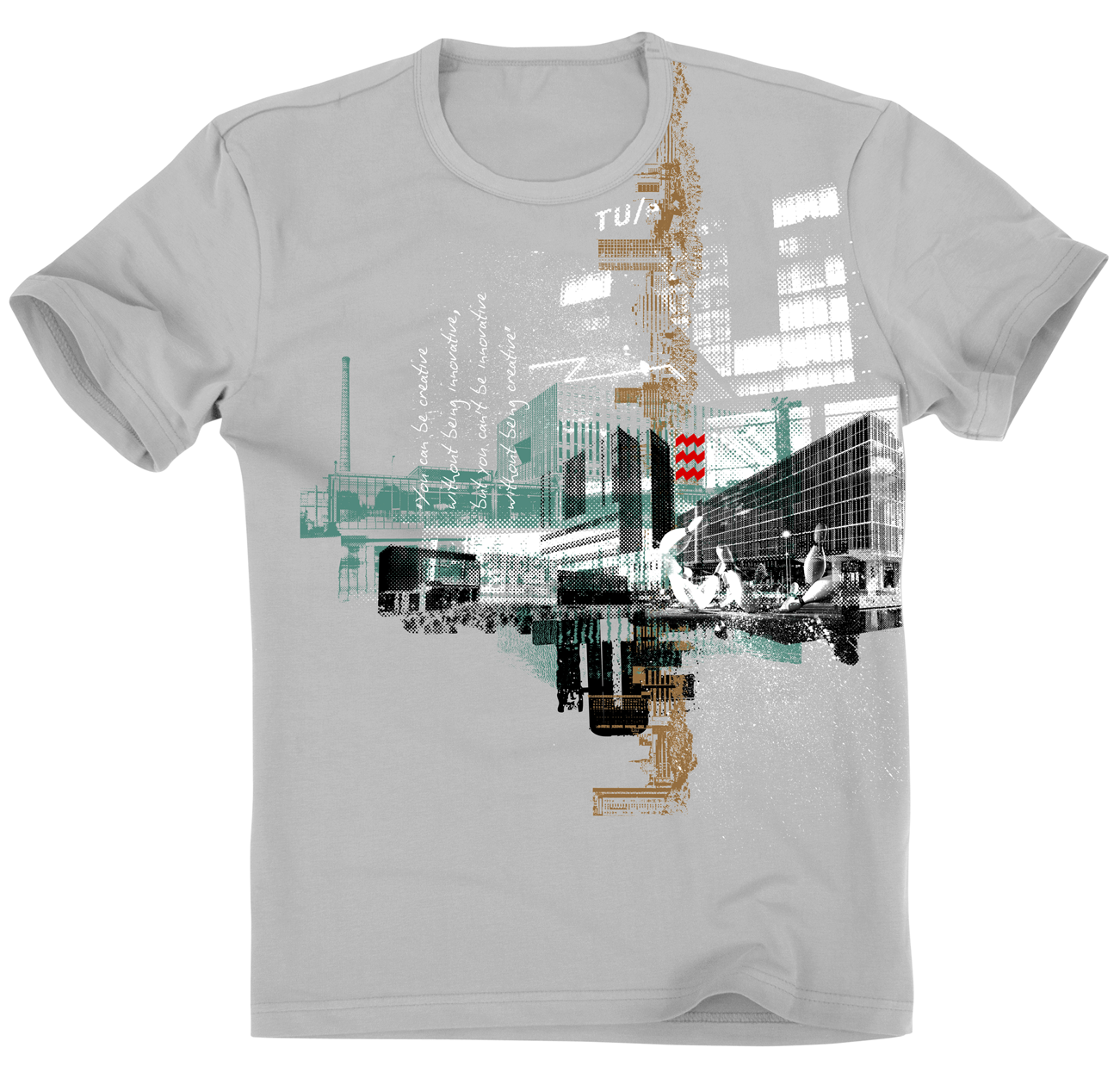 tu-shirt-grijskopie